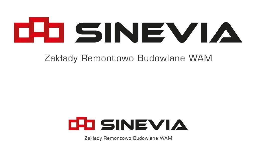 logo_sinevianazwa3